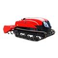 farm crawler remote control diesel