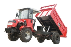 4x4 all road transporter (Hot Product - 1*)