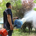 high pressure air blast  sprayer gun
