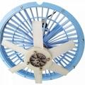 garden sprayer gun sprayer fan