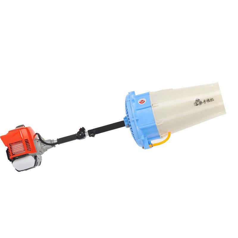 手持式果園風送汽油噴槍 1