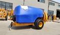 拖拉机牵引式果园风送弥雾机 11