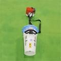手持式果園風送汽油透霧機 7