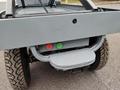 electric greenhouse hydraulic scissor lift trolley 9