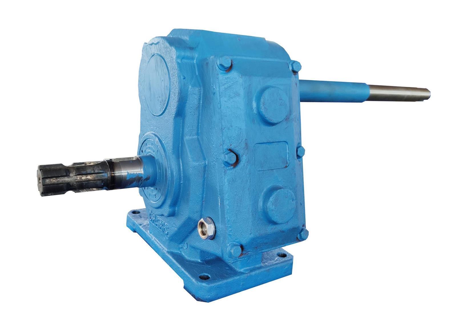fruit tree use Tractor traciler six cylinder diaphragm pump power sprayer 10