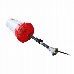 garden sprayer gun without engine