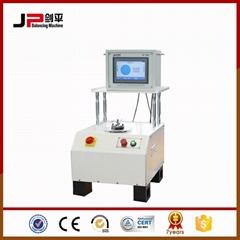2016 Shanghai jianping dynamic balancing machine manufa Vertical Balancing Machi