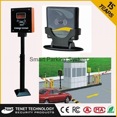 Tenet TRF-820 RFID Card Reader bluetooth smart card reader