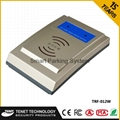 Access control system 13.56MHz USB