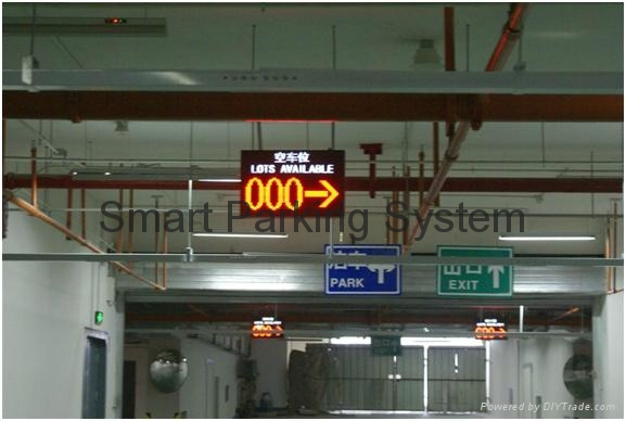 Avaiable Lots Guidance Model quantity customized outdoor led large screen displa 4