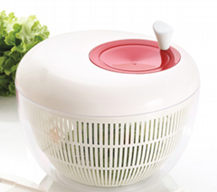 Hot kitchenware salad sp