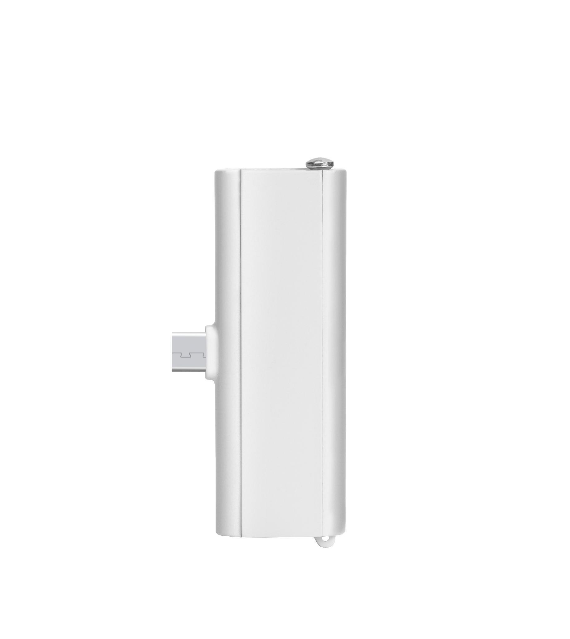 Lesee U2 DVB-T DVB-T2 USB TV tuner receiver dongle 3