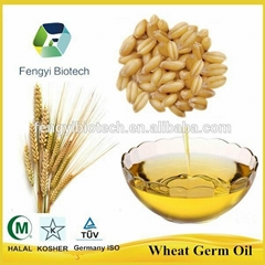 100% Pure Natural Wheat Germ Oil Price