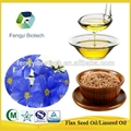 Manufacturer Pure 100% Natural Flax Seed