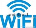 蓝牙耳机BQB认证无线产品美国FCC认证欧盟RTTE认证 5