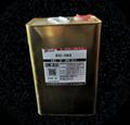 EC163電子UL黃膠