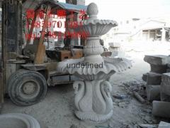 供應石雕 噴泉雕刻