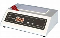 MHTM-1 透明度测试仪