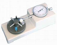 MHHD-2 厚度测试仪