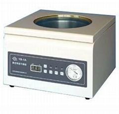 MHYB-1A真空恒温干燥箱