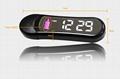 批發新款LED智能手錶U盤時尚