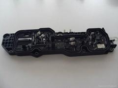 Good Quality Car Auto Precision Parts