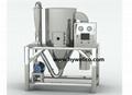 Laboratory Centrifugal Spray Dryer