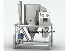 Tea Extaction Liquid Spray Drier