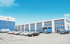shouguang fengyuan commercial co.,ltd