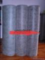 PE-PP higher polymer waterproof membrane 4