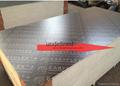 waterproof shuttering plywood 3