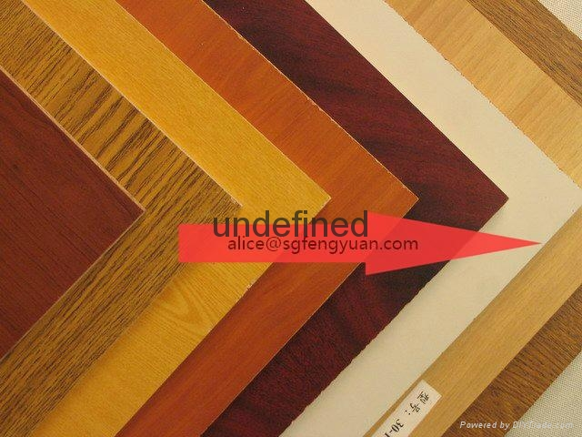 cheapper MDF prices from china 4