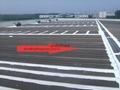 BAC self -adhesive bitumen waterproof membrane 5
