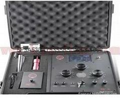 2016新款EPX10000大深度地下金銀探測儀