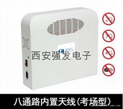 西安手机信号屏蔽仪厂家