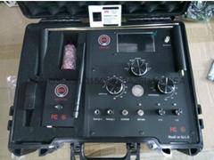 新款EPX10000数字频率合