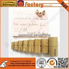 manufacturer & supply the concealed locking 180degreehinge brass barrel hinges