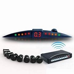 LED Parking Sensor RS-609