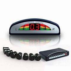 LED Parking Sensor RS-610E