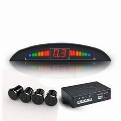 LED Parking Sensor RS-616