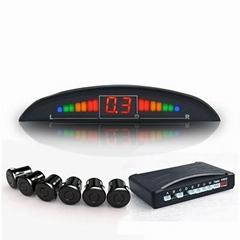 LED Parking Sensor RS-618