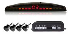 LED Parking Sensor RS-619
