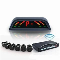 LED Parking Sensor RS-660