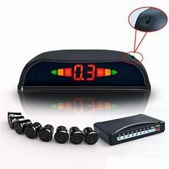 LED Parking Sensor RS-662