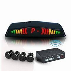 LED Parking Sensor RS-665