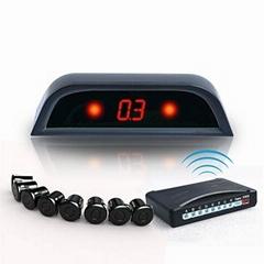 LED Parking Sensor RS-668