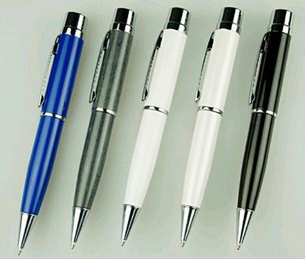 promotional pen usb stick 8GB 3