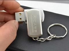 China USB drive 8gb