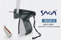 SAGA 60S II 标准针