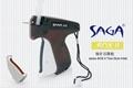 SAGA 60X-II Tag Gun Fine, Mark- II